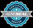 AeroSeal