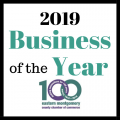 EMCCC 2019 Business of the Year