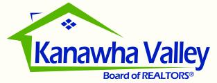 Kanawha Valley Board of Realtors