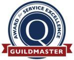 Guild Quality - Guildmaster Award
