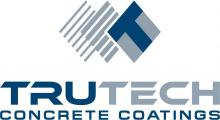 TruTech Concrete Coatings