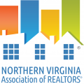 The Northern Virginia Association of Realtors