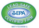 Certified Lead Renovator