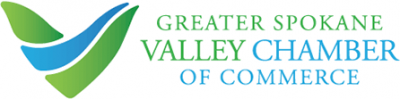 Greater Spokane Valley Chamber of Commerce