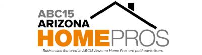 ABC15 Home Pro