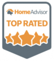Home Advisor: Top Rated Professional
