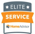 Home Advisor Elite Service Professional