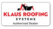 KRS Authorized Dealer
