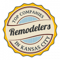 Top Remodeling Companies in Kansas City