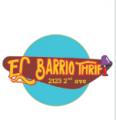 El Barrio Thrift Store