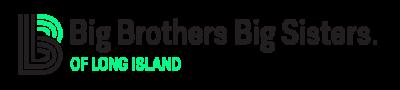 Big Brothers Big Sisters of Long Island