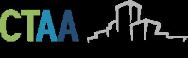 The Connecticut Apartment Association