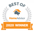 Best of Home Advisor 2020