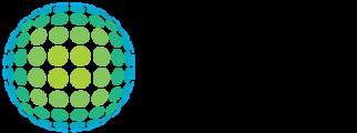 IICRC certified on staff