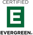 Certified Evergreen™