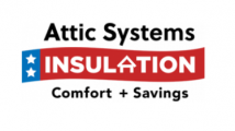 Authorized Attic Systems Dealer