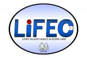 Life (Long Island Family and Elder Care)
