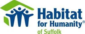 Habitat for Humanity of Suffolk