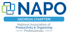 NAPO Georgia Chapter