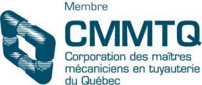 Corporation des maîtres mécaniciens en tuyauterie du Québec