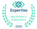 Best Roofers in Independence 2020