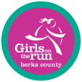 Girls on the Run of Berks County