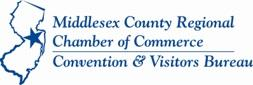 Middlesex County Regional Chamber of Commerce.
