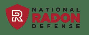 National Radon Defense