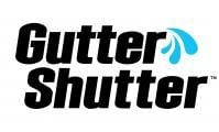GutterShutter Authorized Dealer