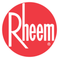 Certified Rheem Water Heater Installer