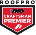 IKO RoofPro Premier Craftsman