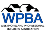 Westmoreland Professional Builders Association