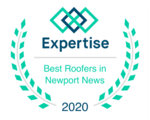 Expertise Best Roofers in Newport News 2020