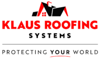 Klaus Roofing Systems