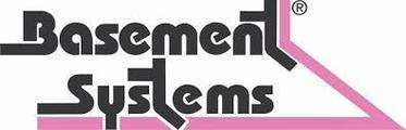 Basement Systems