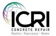 International Association of Concrete Repair Membership