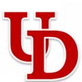 Upper Deck Baseball