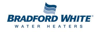 Bradford Tank Water Heaters