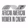 African American Women Women in Cinema