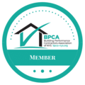 BPCA Building Performance Contractors Association