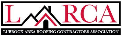 Lubbock Area Roofing Contractors Association