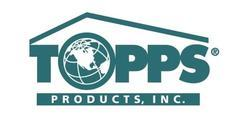 Certified Installer of Topps® Products
