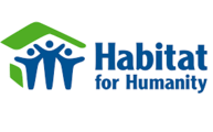 Habitat for Humanity of Oakland, Huron Valley, Monroe and Macomb
