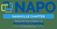 NAPO Nashville Chapter