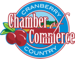 Cranberry Country Chamber of Commerce