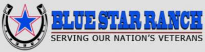 Blue Star Ranch