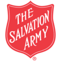 Silicon Valley Salvation Army