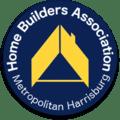 Home Builders Association of Metropolitan Harrisburg