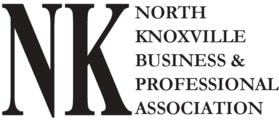 North Knoxville Business & Professional Association