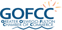 Greater Oswego-Fulton Chamber of Commerce